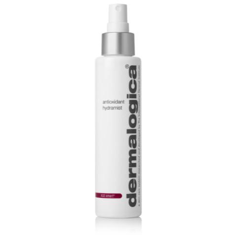 Antioxidant-Hydramist-150ml