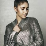 fashion photography makeup Australia