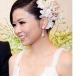 bridal hair makeup salon Melbourne