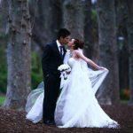 post wedding make up melbourne