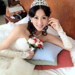 mac bridal makeup services