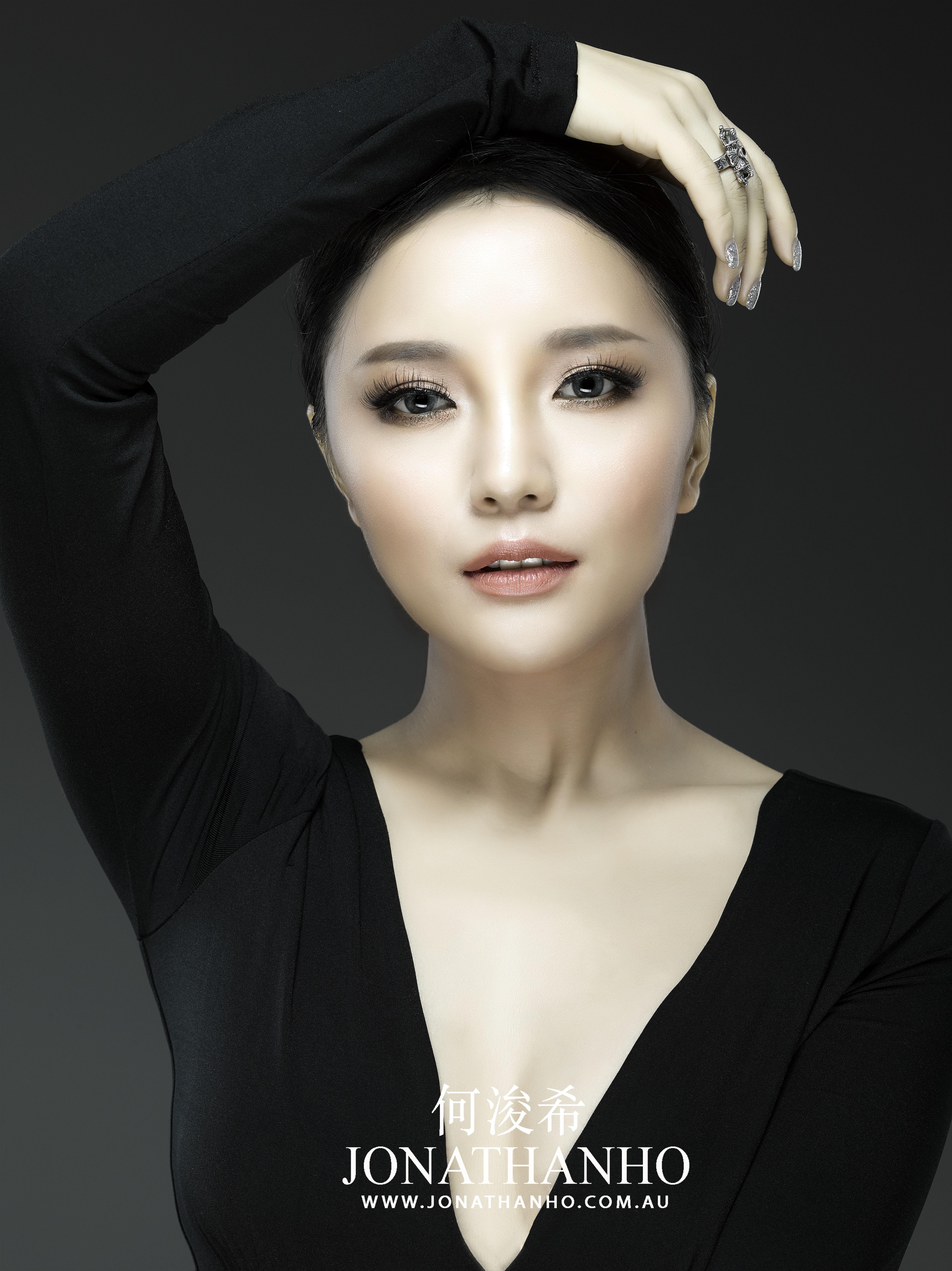 Jonathan_Ho_Luxe_and_Lace-Shine_Yang_