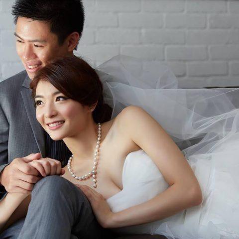 bridal Sassy makeover Sydney