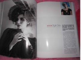 sassy-hair-makeup-publication-Melbourne