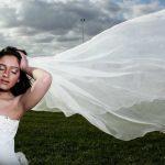 post wedding shoot sydney