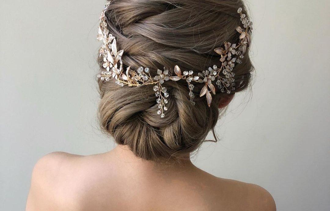hair and make up melbourne - Sassyhairmakeup